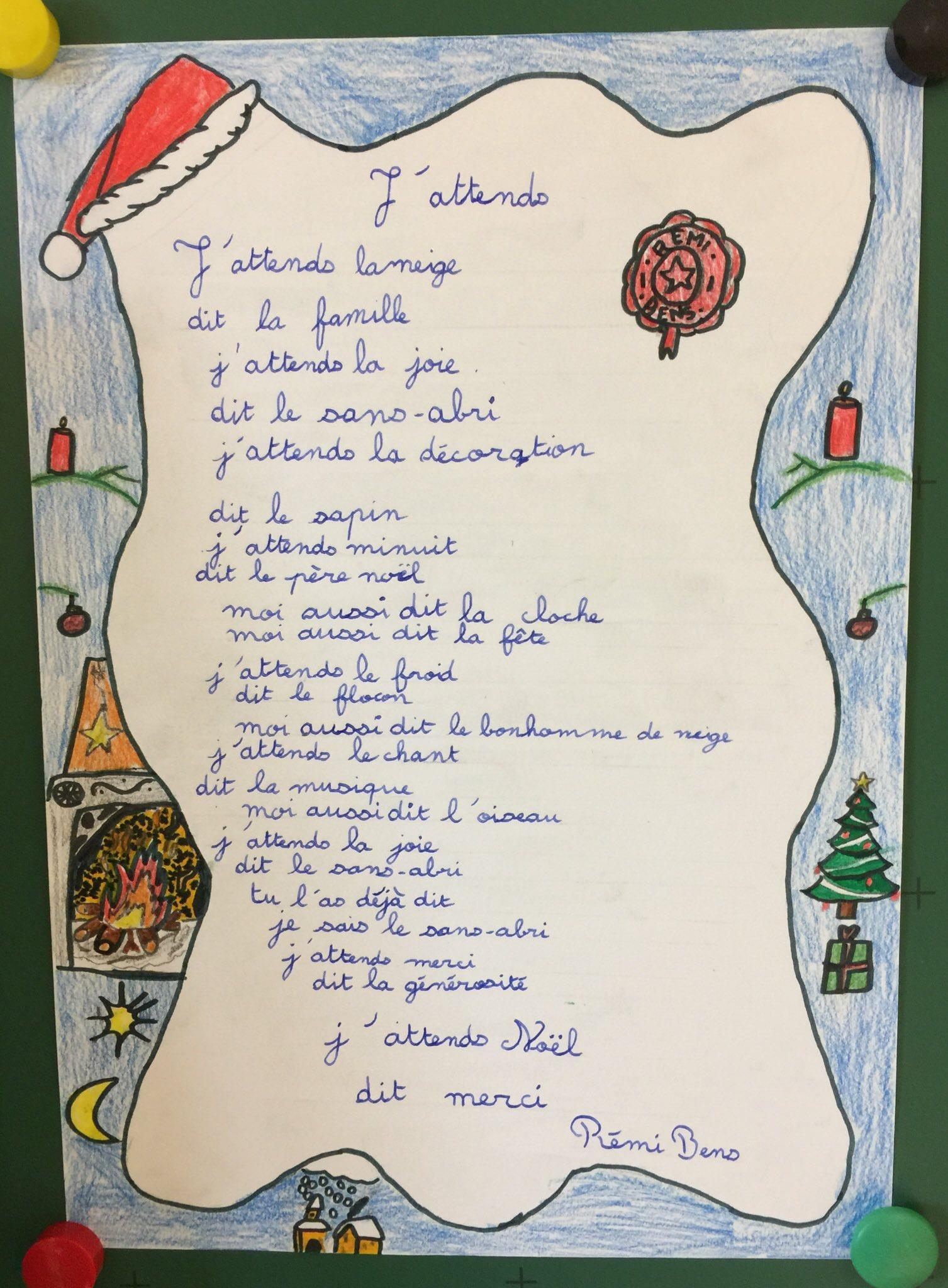 Poème Rémi à la manière de Mingarelli