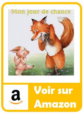 Reseau Les Petits Cochons Malins Charivari A L Ecole