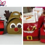 Des ressources pour Noël en cycle 3