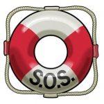 SOS Spécial PES