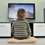 La télé, ennemie de la concentration
