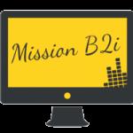Mission B2i : préparer le B2i en autonomie