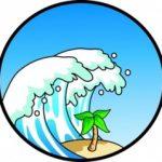 Séisme et Tsunami