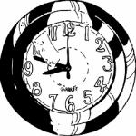 Comment les hommes ont-ils appris à mesurer le temps ? (CE2)