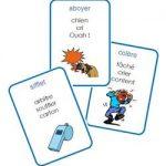 Un jeu à télécharger pour travailler l'oral : le Taboo