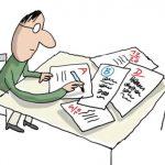6 propositions pour évaluer autrement