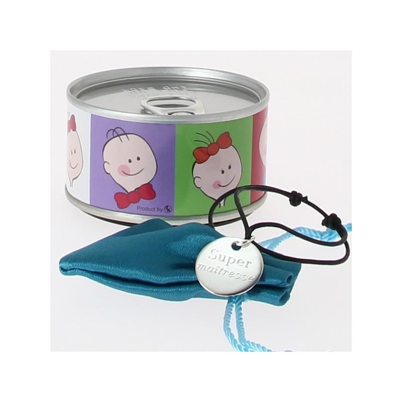 Idées de cadeaux (de fin d'année) pour maitresse, maitre ou ATSEM