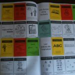Cahier de réussite en maternelle (modifiable)