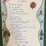 Ecrire à la manière d'Hubert Mingarelli