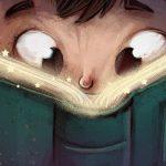 Quelques romans pour la bibliothèque de la classe ?