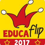 Inscriptions aux Educaflips J-5