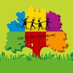 Les Enfantastiques : nouvel album sur le développement durable