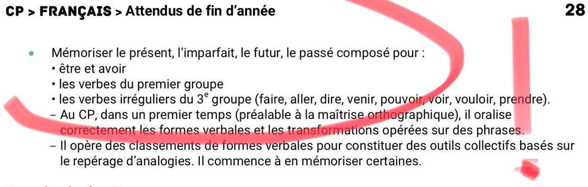 sélectionner pour authentique la moitié site professionnel Nouvelles ceintures de grammaire v2018 (avec version DYS ...